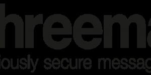 Anonym und verschlüsselt chatten mit Threema Messenger