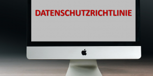 Apple_Datenschutzrichtlinie