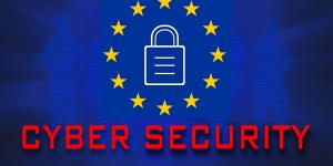 Cybersicherheit EU
