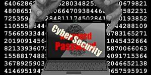 Der Welt-Passwort-Tag ruft jährlich dazu auf, sicherere Passwörter und zudem möglichst eine Zwei-Faktor-Authentifizierung zu benutzen.